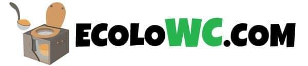 Toilettes sèches écologiques – EcoloWC