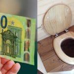 Tarifs et coûts des toilettes sèches