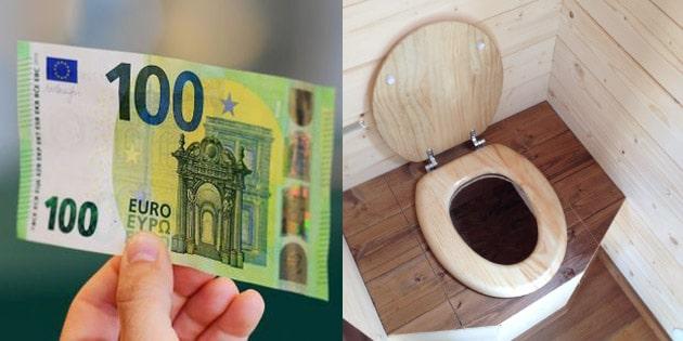 Des toilettes sèches, combien ça coûte vraiment ?