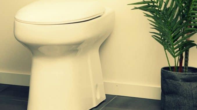 Faut-il séparer les urines des matières fécales?